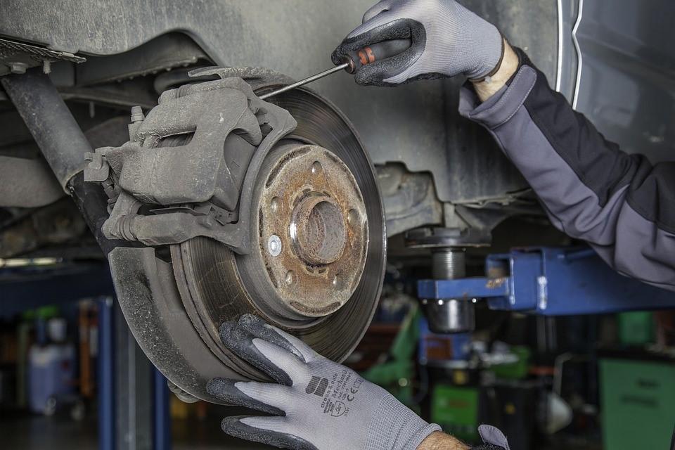 Blogs   Articles   Brake Info   Brakecore Supply   Brakecore